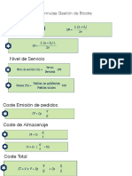 Fórmulas para Examen GS.pdf