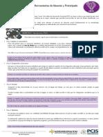 20200702_16_51_58_Guía Herramientas de ideación y prototipado