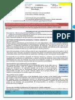 2.0_Psicologia_1er.curso_7_de_agosto