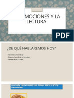 lasemocioneslecturahpl-200716190255