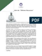 meditacion-ultimo-recurso.pdf