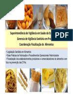 vigilancia-de-alimentos.pdf