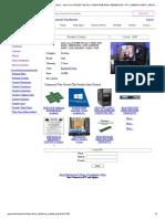 Ritchiestreet.info - Roshan IT Store _ Intel Core i3-9100F 9th Gen _ DDR4 4GB RAM _ 500GB HDD _ ATX CABINTE SMPS _ 2GB GRAPHIC CARD _ WIFI