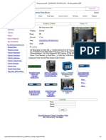Ritchiestreet.info - LEADINDIA TECHNOLOGY _ HP Workstation Z230