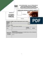 234588671-EXAMEN-PARCIAL-Operaciones-Unitarias.docx