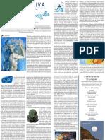 Cy, A Grande Mãe Brasileira.pdf