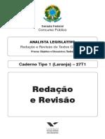 27T1_REDACAO_REVISAO_DE_TEXTOS