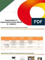 TERPEL - Requerimientos TI - Nuevas Oficinas-LICITACIÓN 2020-08-03.pdf