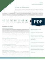 VC500 Datasheet 2019.pdf