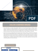 GESTION COMERCIAL DE MINERALES