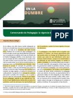 Boletín14 Educar en la incertidumbre.pdf