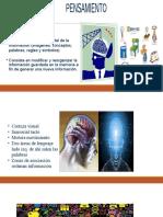 PRESENTACIÓN DEL PENSAMIENTO CRÍTICO P1