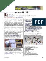 GL1100carboverhaul.pdf