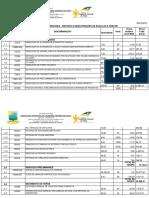 planilha orçamentaria reforma de escolas.pdf