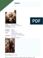 1039467-George-Washington