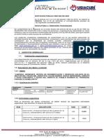 INVMC_PROCESO_20-13-10904835_208849011_75840156.pdf