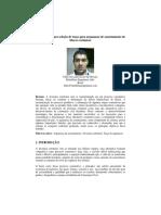 Metodologia_para_selecao_de_traco_para_a