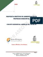 HOJA DE VIDA ADMIASEO.docx  AMERICAS DEL TINTAL