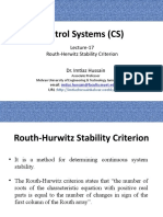 lecture_17_roth_herwitz_stability_criterion.pptx