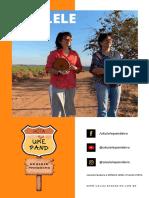Rota UkePand-UKULELE.pdf