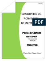 MAESTRO-CUADERNILLO DE ACTIVIDADES MATEMATICAS 1o.pdf