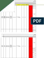 MIPER  COVID-19 ISOTRON 24.06.2020.xlsx