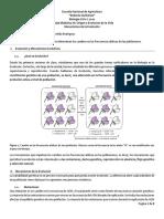 Mecanismos de la Evolución.pdf