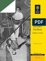 000838913_Dom_Pedro_Dom_Miguel_Querela_sucessao.pdf