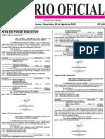 diario-oficial-18-08-2020 (1)