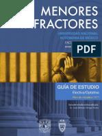Guia_Menores_Infractores.pdf