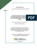 Validação de Métodos_2016.pdf