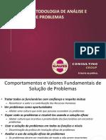 oficina-analise-e-solucao-de-problemas.pdf
