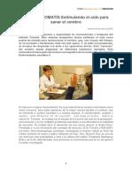 metodeTomatis.pdf