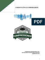 MANUAL-DE-CONDUTA-ETICA-E-EMPRESARIAL-COMPRIMIR-COMPRESSORES