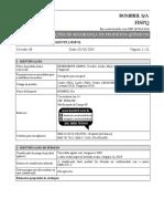 limpol-detergente.pdf