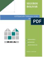 COTIZACION TERRAZA DOMO JULIO DE 2020.pdf
