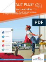 Ficha Técnica sgg_diptico_climalit.pdf