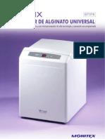 GT-370-es-DM-printC(2008.03)