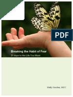 fearhabit.pdf