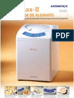 GX-300-es-DM-printC(2008.03)