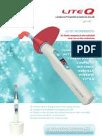 LD-107-es-DM-printC(2009.11)