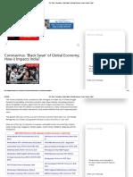 GD Topic_ Coronavirus_ 'Black Swan' of Global Economy; How it Impacts India_.pdf