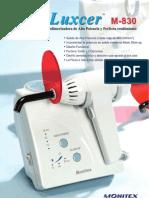 M-830-es-DM-printC(2008.03)