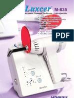 M-835-es-DM-printC(2008.03)