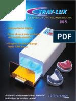 M5-es-DM-printC(2008.03)