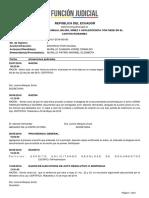 Divorcio Por Causal - 06101-2016-00180 - Murillo Patiño Maribel Elizabeth y Murillo Guamán Jorge Oswaldo