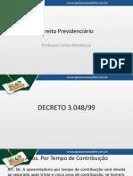 22731.pdf