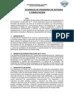 PERFILES OCUPACIONALES DE INGENIERIA DE SISTEMAS Y COMPUTACION (1)