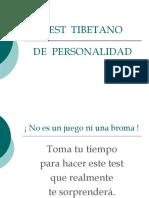 null.pdf