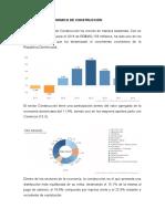 CRECIMIENTO ECONOMICO DE CONSTRUCCIÓN.docx